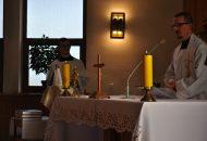 Liturgia obłóczyn