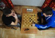 Pojedynek Szachowy